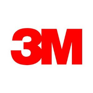 3M Privacy Screen Protector - screen privacy
