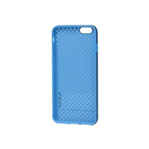 Incase Smart SYSTM Case back cover for cell p