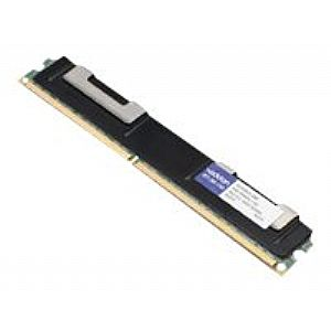 AddOn - DDR2 - 4 GB - DIMM 240-pin