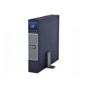 Eaton 5PX 3000 - UPS ( rack-mountable / external