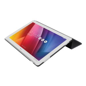 ASUS TriCover flip cover for tablet