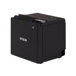 Epson TM m10 - receipt printer - monochrome