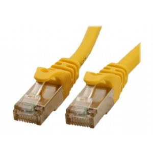 Rosewill RCNC-12034 - network cable - 3 ft