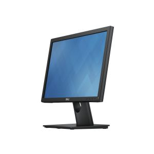 "DELL E1916H - LED monitor - 19"" (18.51"" viewable)"