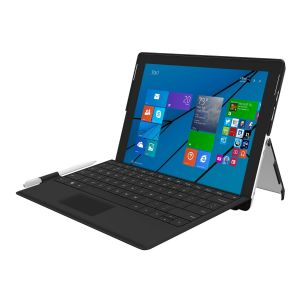 Incipio Feather Advance back cover for table