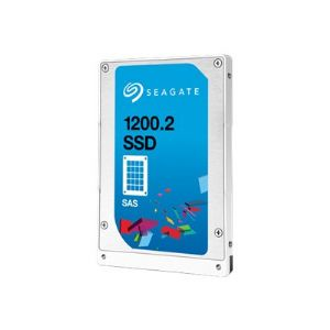 Seagate 1200.2 SSD ST800FM0233 - solid state drive