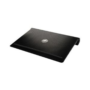 LEPA S17 - notebook fan