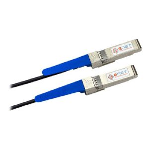eNet Components 10GBase direct attach cable - 16.4