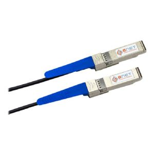D-LINK TO SONICWALL SFP+ DAC 1M 3.28FT