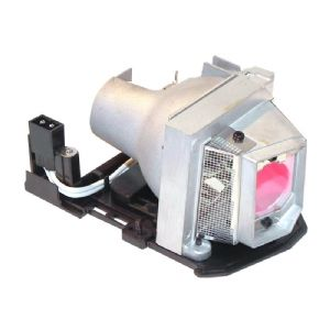 eReplacements Premium Power Products 317-2531-OEM