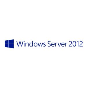Microsoft Windows Storage Server 2012 R2 Standard