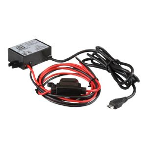 RAM GDS Step Down Converter Charger with Male