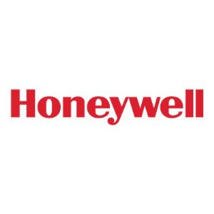 Honeywell serial cable - 10 ft