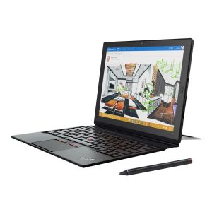 Lenovo ThinkPad X1 Tablet 20GG - Tablet - with