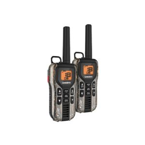 Uniden GMR4088-2CKHS two-way radio - FRS/G