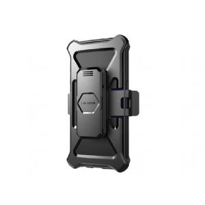 i-Blason Prime Series Dual Layer Holster Case back