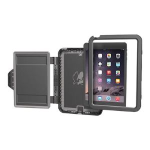 Pelican ProGear Vault Series flip cover for