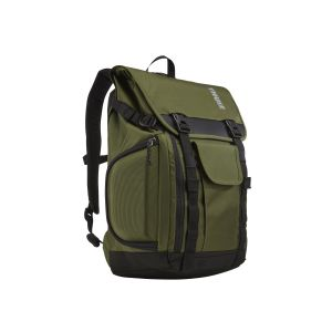 Thule Subterra Daypack - notebook carrying