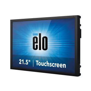 Elo Open-Frame Touchmonitors 2293L - LED monitor