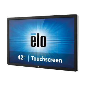 4202L 42IN WS LCD TOUCH VGA