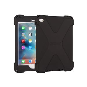 Joy aXtion Bold - protective case for tablet