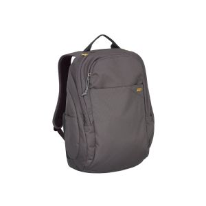 STM Prime - notebook carrying backpack