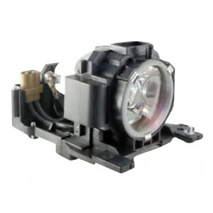 eReplacements Premium Power Products DT00893-OEM