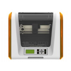 XYZprinting da Vinci Jr. 1.0 - 3D printer