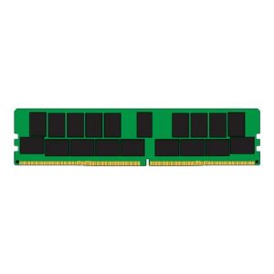 Kingston ValueRAM - DDR4 - 32 GB - DIMM 288