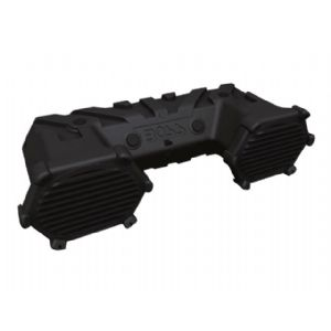 BOSS ATVB69LED - speaker - for all-terrain vehicle