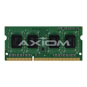 Axiom AX - DDR3L - 16 GB - SO-DIMM 204-pin