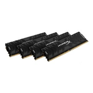 Kingston HyperX Predator - DDR4 - 16 GB: 4 x 4 GB