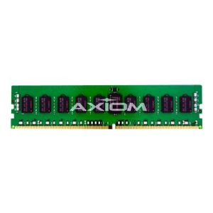 Axiom AX - DDR4 - 16 GB - DIMM 288-pin