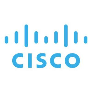 Cisco Enterprise Value - solid state drive - 3.8