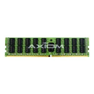 Axiom AX - DDR4 - 32 GB - LRDIMM 288-pin