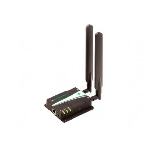 Digi TransPort WR11 XT - wireless router - WWAN