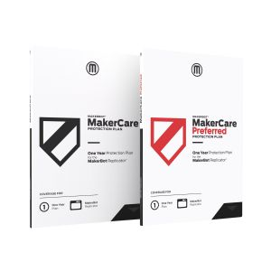 MakerBot MakerCare Basic Protection Plan extended