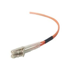 Dell network cable - 33 ft