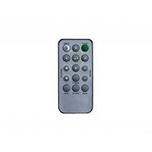 REMOTE FOR LV-WX300UST  LV-WX3 00USTI