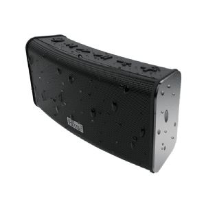 iHome iBT33 - speaker - for portable use