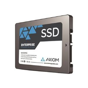 Axiom Enterprise Value EV200 - solid state drive