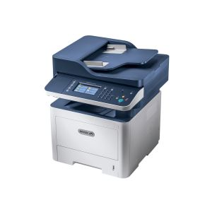 Xerox WorkCentre 3335/DNI WiFi Mono Laser Multifunction