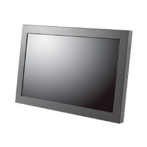 Gvision GVISION 19IN PCAP TOUCH SCREEN