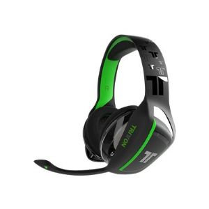 Tritton Ark 100 for Xbox One - headset
