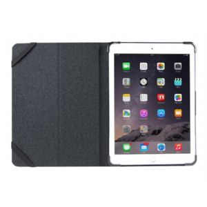 Maroo Executive Folio flip cover for tablet
