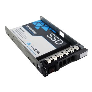 Axiom Enterprise Value EV300 - solid state drive