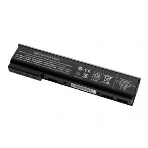 eReplacements E7U21AA - notebook battery - Li-Ion