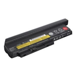 eReplacements 0A36307 - notebook battery - Li-Ion