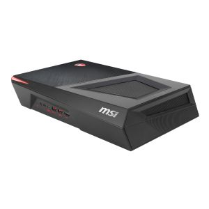 MSI Trident 3 VR7RC 018US - Core i7 7700 3.6 GHz
