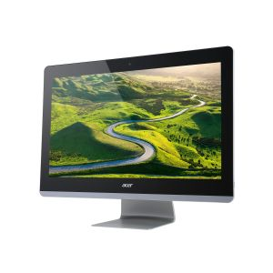 Acer Aspire Z3-715 AIO Computer - DQ.B86AA.001